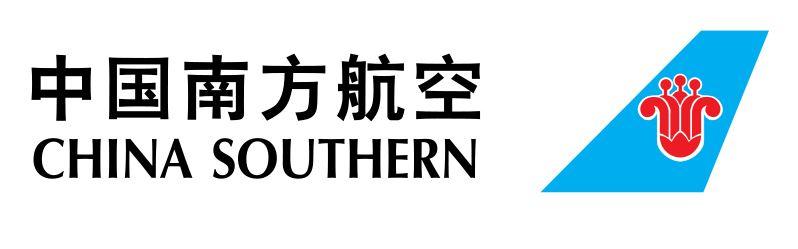 """Hãng Hàng không China Southern Airlines (CZ) THÔNG BÁO """"BẢNG GIÁ SGN/HAN ĐI BẮC MỸ/CHÂU ÂU/MOSCOW & SOTO TRUNG QUỐC - SGN"""""""