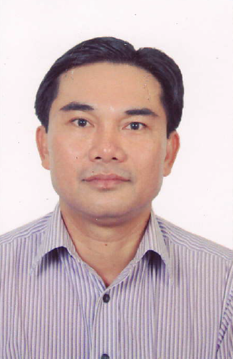 anh quoc.PNG